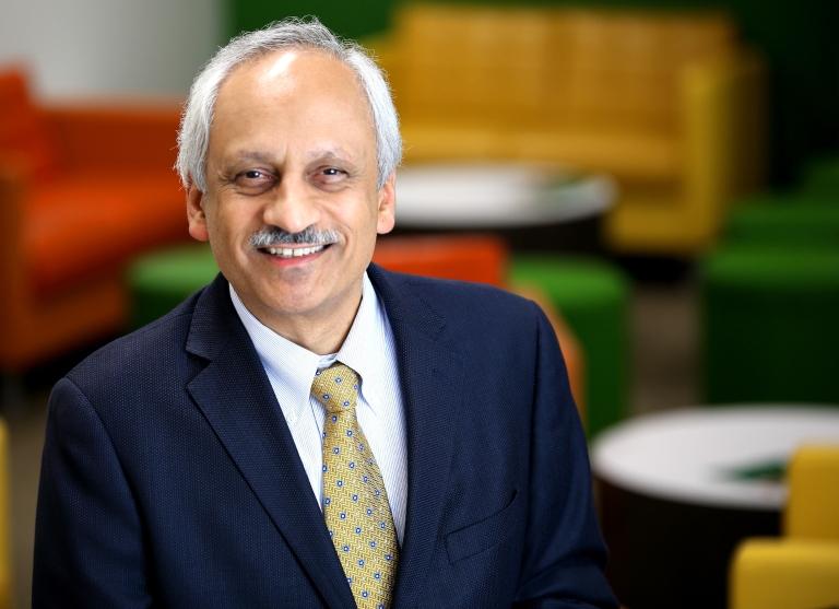 Dr. Anantha Shekhar