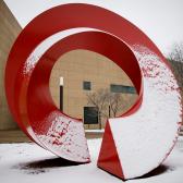 IU Bloomington alumnus awarded Marshall Scholarship