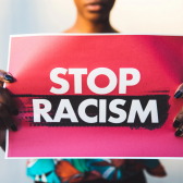 Weekly expert-led discussions confront systemic racism