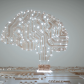 2 IU schools joining AI research institutes funded by $40 million in NSF grants