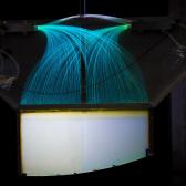 IU physicists lead world's most precise measurement of neutron lifetime