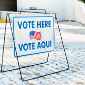 Hope, not fear, is key for mobilizing Latino voters, according to IU expert