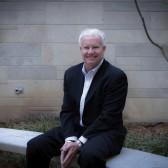 IU alumnus David H. Naus bestows a $1.5 million endowed chair for addictions research