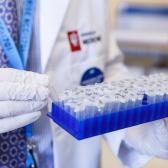 IU among top 100 worldwide universities granted U.S. patents