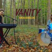 Media School project inspires creative music video collaboration