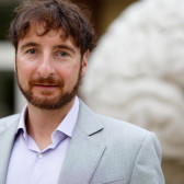 Neuroscientist Franco Pestilli awarded $200,000 Microsoft Investigator Fellowship