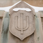 11 IU faculty named distinguished professors