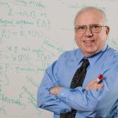 IU mourns passing of J. Michael Dunn, founding dean emeritus of Luddy School