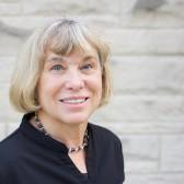 IU Distinguished Professor Linda Smith receives Lifetime Achievement Award