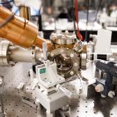 IU Bloomington, IUPUI part of coalition to develop quantum technologies