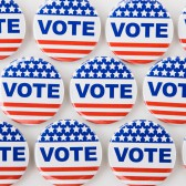Themester 2020 explores 'Democracy'