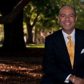 Lemuel W. Watson appointed to lead new anti-racist initiatives at Indiana University