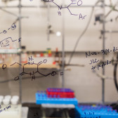 Study reports chemical mechanism that boosts enzyme commonly observed in cancer