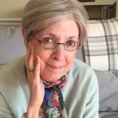 Susan Gubar, literary critic and author, receives MLA Lifetime Scholarly Achievement Award