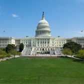 Annual survey on Congress' performance shows differing priorities among political parties