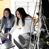 IU chemists create chemical probe to better understand immune response