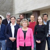 IU hosts cutting-edge conference at the crossroads of human and machine learning
