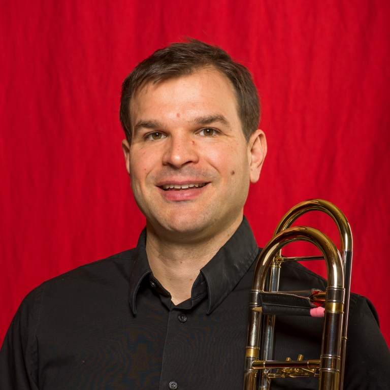 Jonathan Reycraft