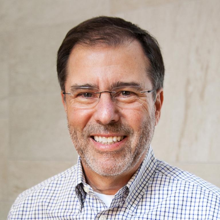 Dave Wortman