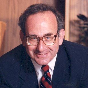 Roger B. Dworkin