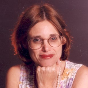 Ann Judith Gellis