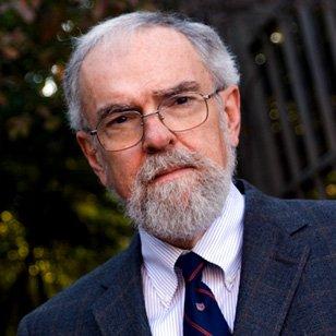 Terry A. Bethel