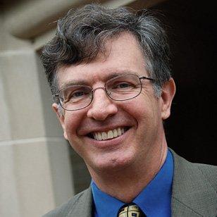 Jeffrey Evans Stake
