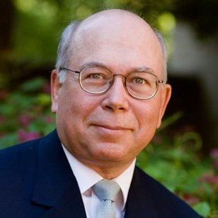 Donald H. Gjerdingen