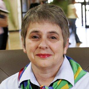 Sarah Jane  Hughes