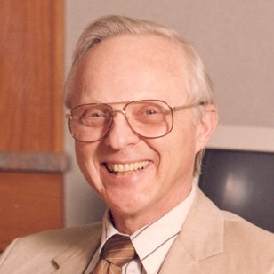 Edwin H. Greenebaum