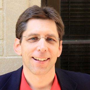 Mark D. Janis