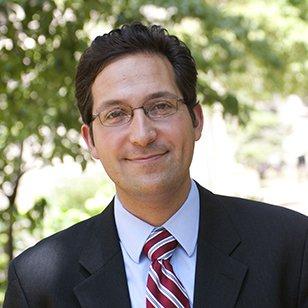 Victor D. Quintanilla