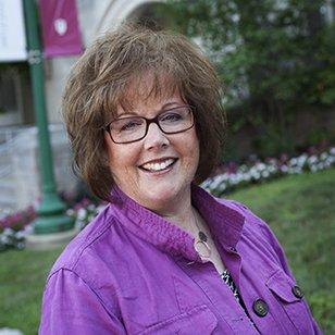 Janet L. Hein