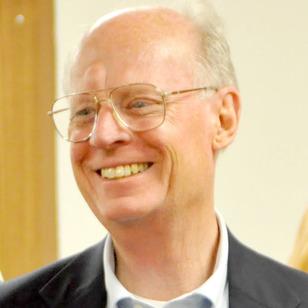 Jan Herlinger