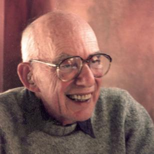 Edward R. Lerner