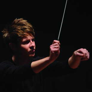 Krzysztof Urbanski, Conductor