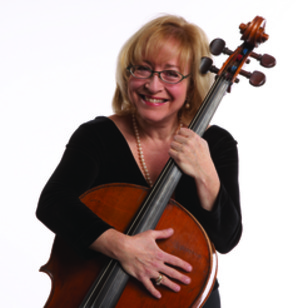 Janet Horvath