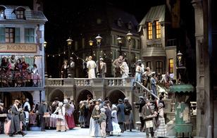 IU Opera's hit production of