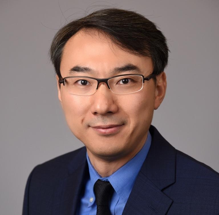 Jiali Han