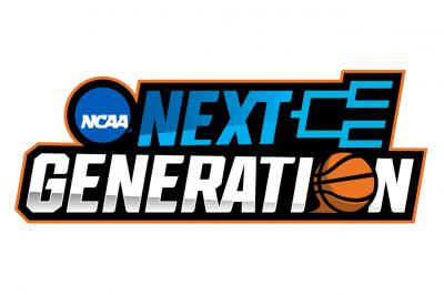 The NCAA Next Generation logo