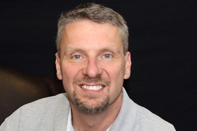 Tom Duszynski