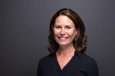 Molly Fisher, IU Mexico Gateway director
