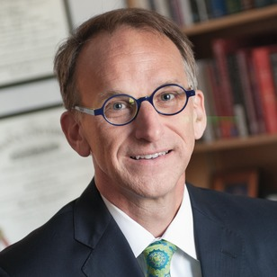 Kenneth L. Turchi