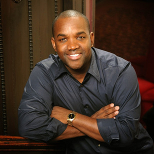 Tenor Lawrence Brownlee