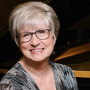 Anne Epperson