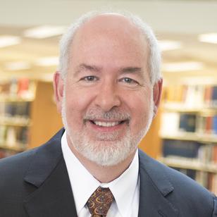 John S. Applegate