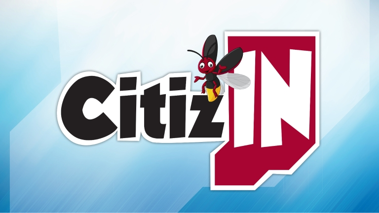 CitizIN app logo