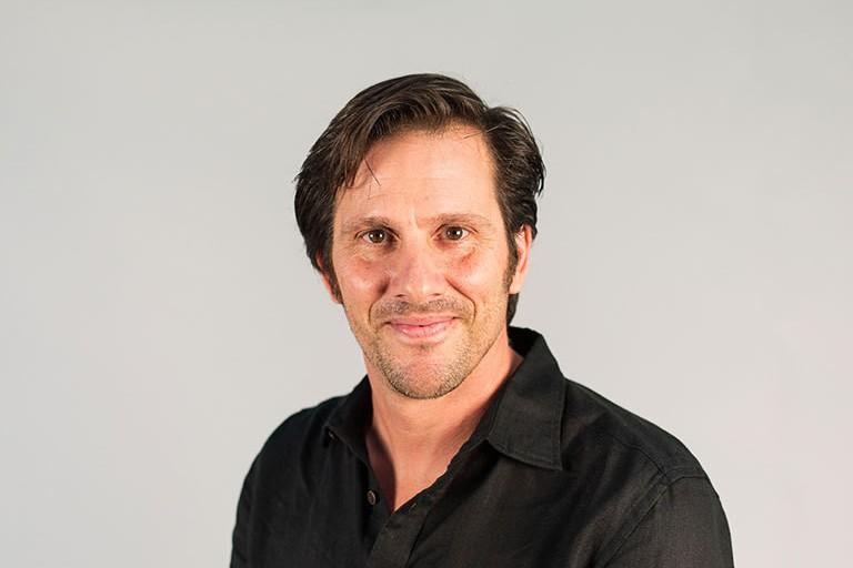 Max Weintraub