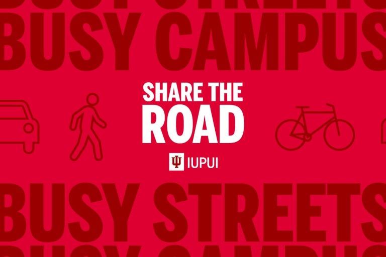 Busy Campus Busy Streets logo