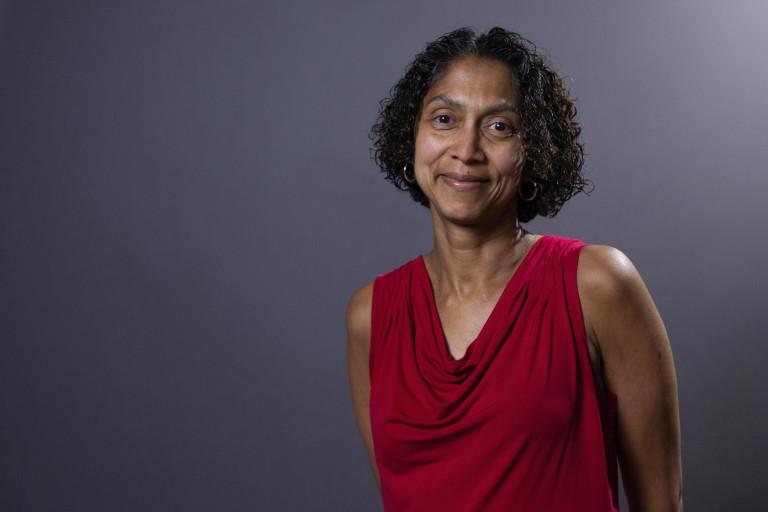 IU O'Neill School professor Kosali Simon has been elected to the National Academy of Medicine